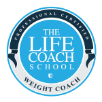 The Life Coach School Certified Weight Loss Coach